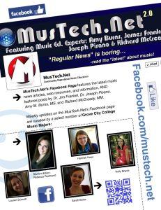 FB-Flyer2-MusTech.Net