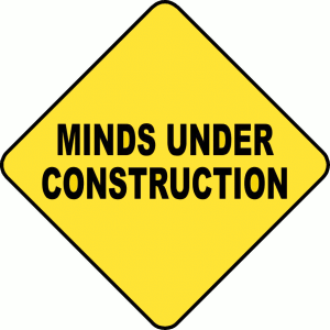 minds_under_construction