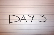 day3 copy