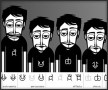 052610_incredibox_t