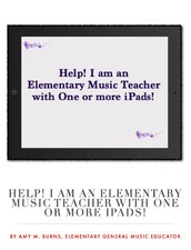 Help_I_am_an_elementary_music_teacher_with_one_or_more_iPads2.225x225-75