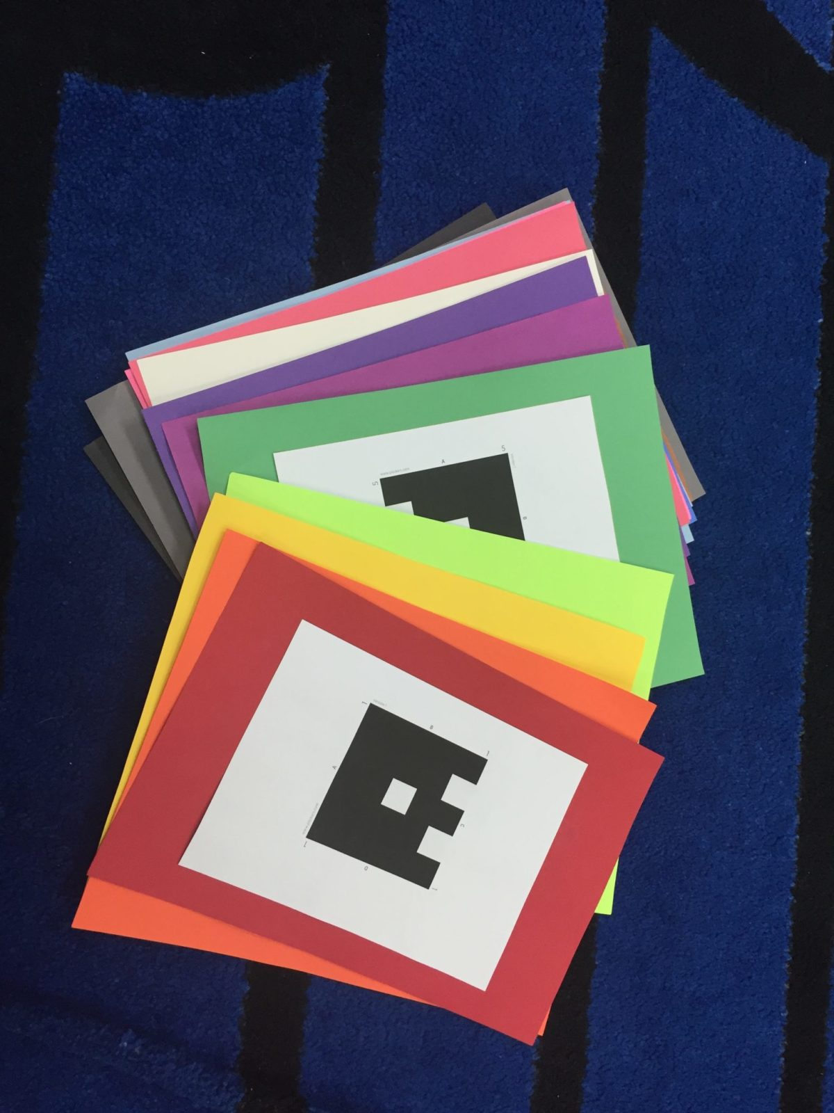 Using Plickers As Exit Tickets For Music Classes In Grades