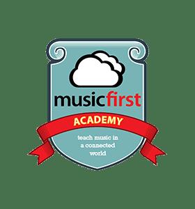 MFAcademy_new
