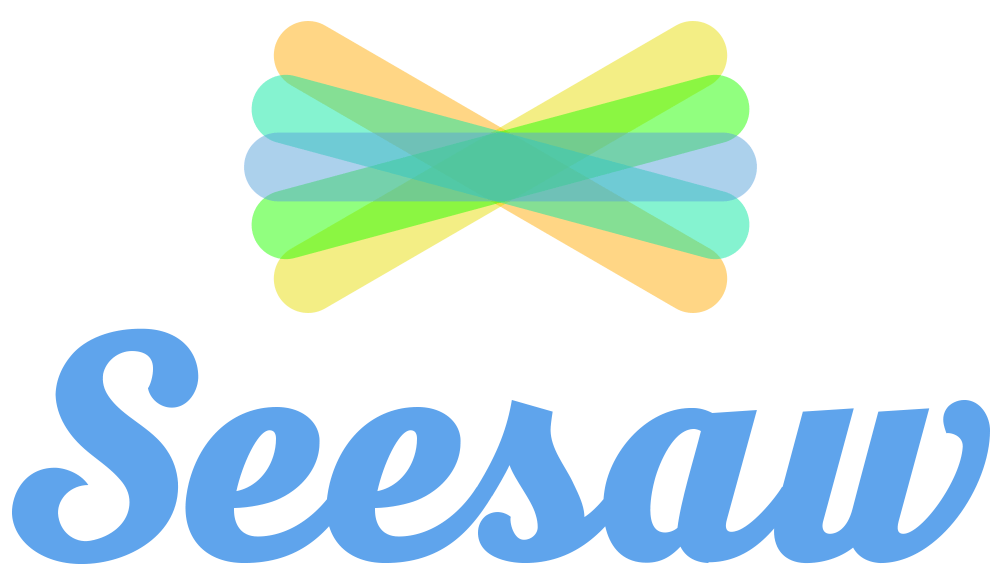 Image result for seesaw