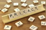 An Evaluation of Privacy Policies with Five Apps That Can Be Used in a Music Classroom