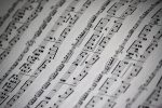 Free Printable Music Staff Paper and Sheets Page Updated