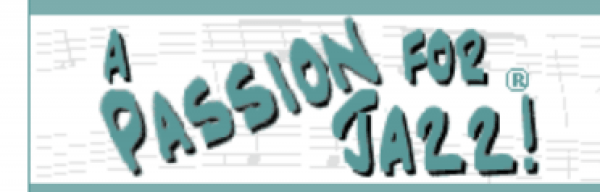 A Passion For Jazz Image