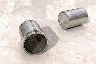 tin-cans-communication-credit-ccpixs.com