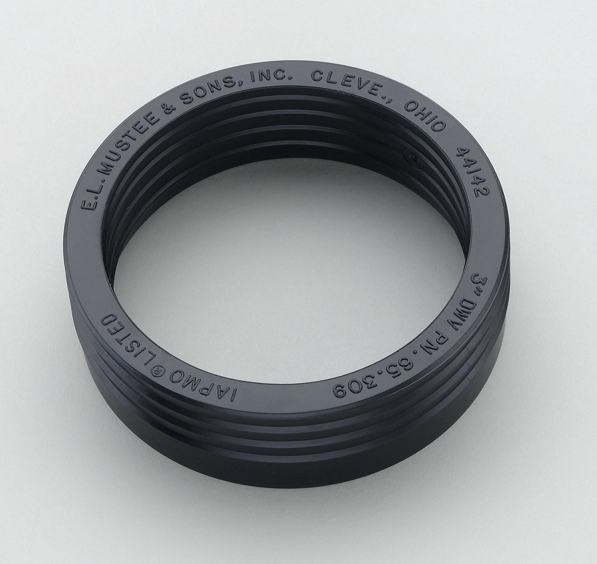 65 309 drain seal