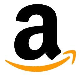 amazon müşteri hizmetleri, amazon prime müşteri hizmetleri teleon numarası, amazon şikayet, amazon canlı destek