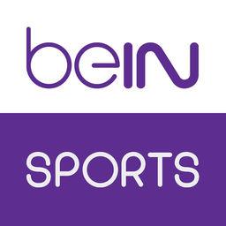 Bein Sports İletişim Adresleri - Müşteri Hizmetleri
