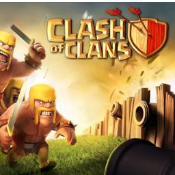 Clash of Clans Müşteri Hizmetlerine direk bağlanma numaraları