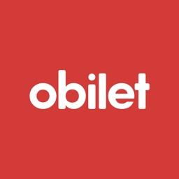 Obilet Müşteri Hizmetleri Telefon Numarası | İletişim Adresleri