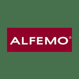 Alfemo müşteri hizmetleri çalışma saatleri, çağrı merkez,i iletişim numarası, şikayet hattı, fabrika iletişim numarası, genel müdürlük, servis, online satış