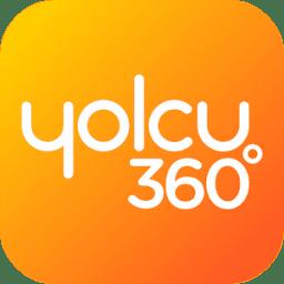 yolcu360 çağrı merkezi, şikayet, araç kiralama telefon numarası, müşteri hizmetleri çalışma saatleri, mail ve e-posta adresi, genel müdürlük iletişim