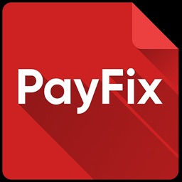 payfix iletişim, çağrı merkezi, şikayet, canlı destek, çalışma saatleri, mesai saatleri, e-mail, genel müdürlük, müşteri hizmetleri, telefon numarası, payfix yorumları, şikayet