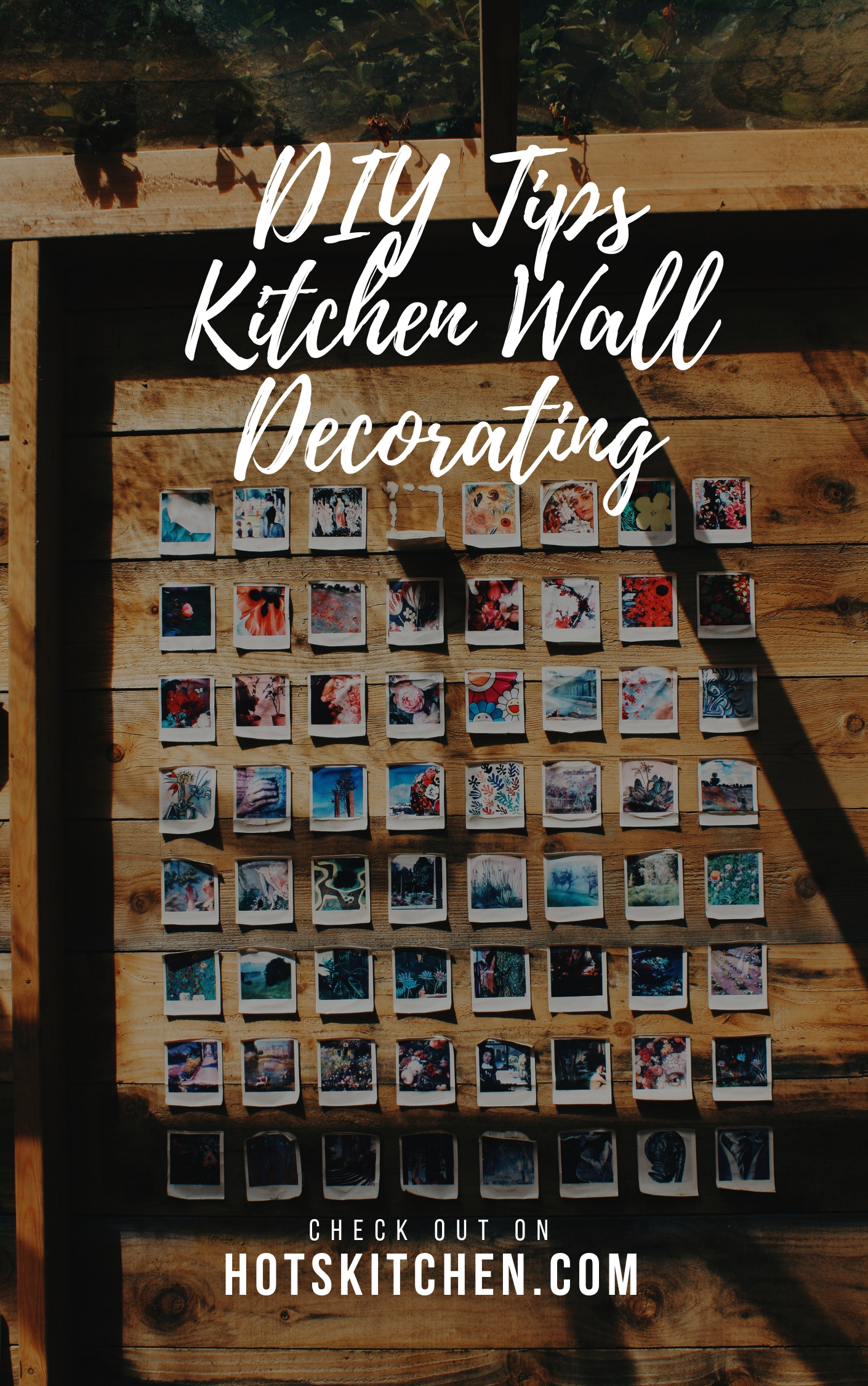 Image of: 19 Kitchen Wall Decor Ideas 2019 Trends Diy Tips How To Decorate Must Have Kitchen