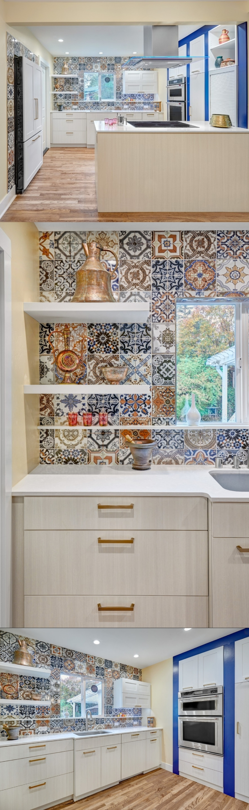 19 Kitchen Wall Decor Ideas 2019 Trends Diy Tips How To Decorate Must Have Kitchen