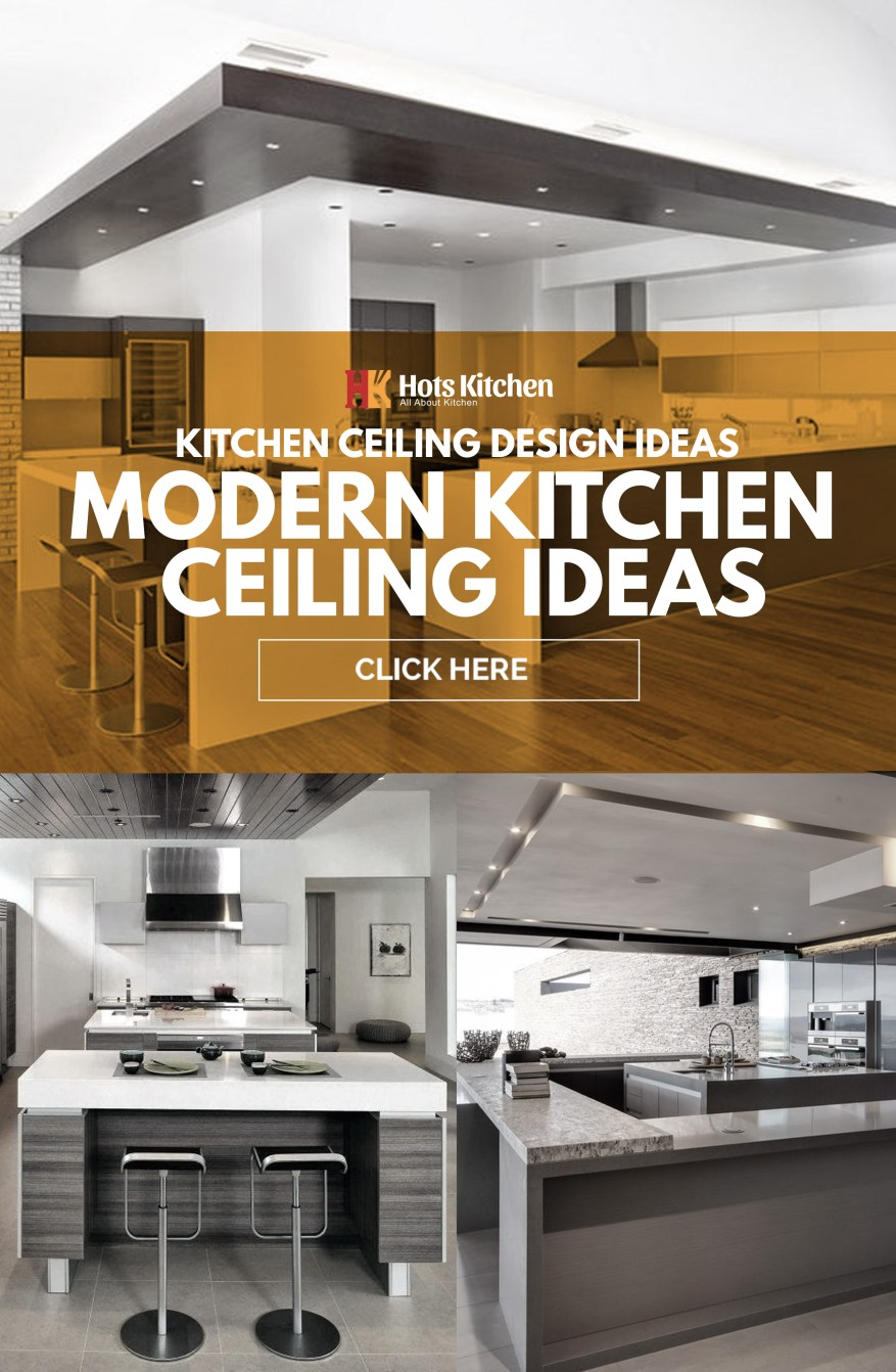 decorative kitchen ceiling lights