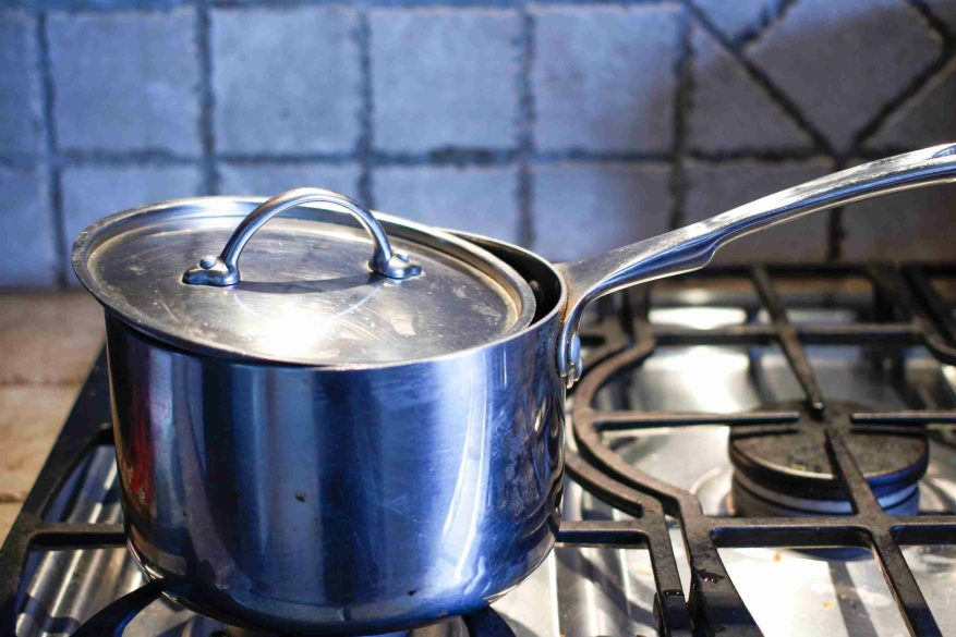 how long does chicken take to boil