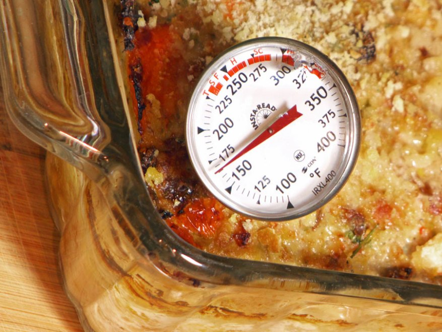 how long to cook meatloaf at 375