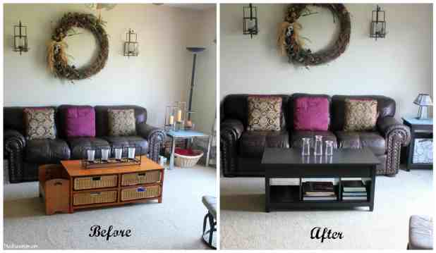 living room makeovers before and after. Small Living Room Makeover Before And After Modern House small living room before and after  Centerfieldbar com