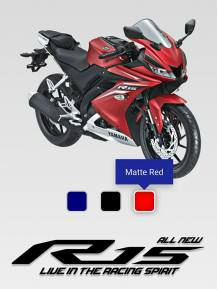kredit-motor-yamaha-all-new-r15-merah