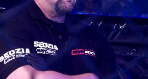 big john mccarthy mma referee