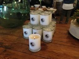 Joanna's Signature Candles