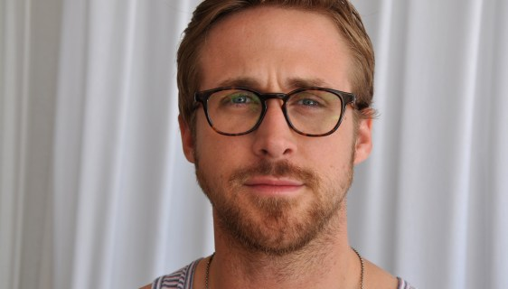 films ryan gosling