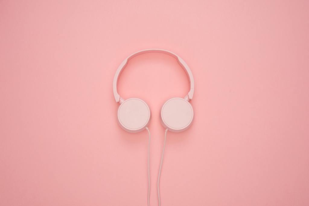 podcasts aanraders tips