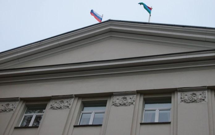 Много ли сэкономит карельская казна на сокращении депутатского корпуса? Фото: Валерий Поташов