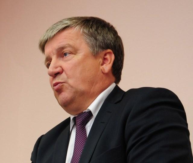 Эксперты считают, что в 2016 году в Карелии пройдут досрочные губернаторские выборы. Фото: Губернiя Daily