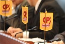 Защита прав граждан - хороший флаг, под которым можно получить голоса избирателей на предстоящих выборах, как в парламент Карелии, так и в Госдуму. Фото: Губернiя Daily