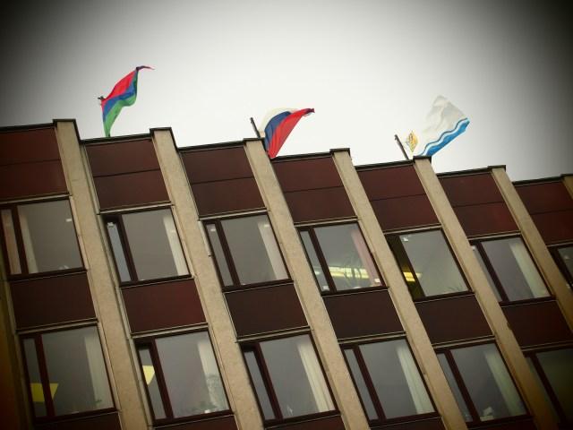 Кто станет сити-менеджером Петрозаводска, станет известно во второй половине апреля. Фото: Валерий Поташов