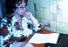 Депутат из Медвежьегорска Валентина Евсеева поплатилась за свою активную гражданскую позицию. Фото: vk.com