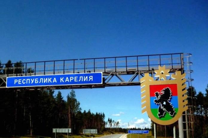 Инвесторы в Карелию пока явно не спешат. Фото: vk.com