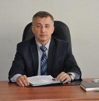 Геннадий Нюппиев. Фото администрации Петрозаводска