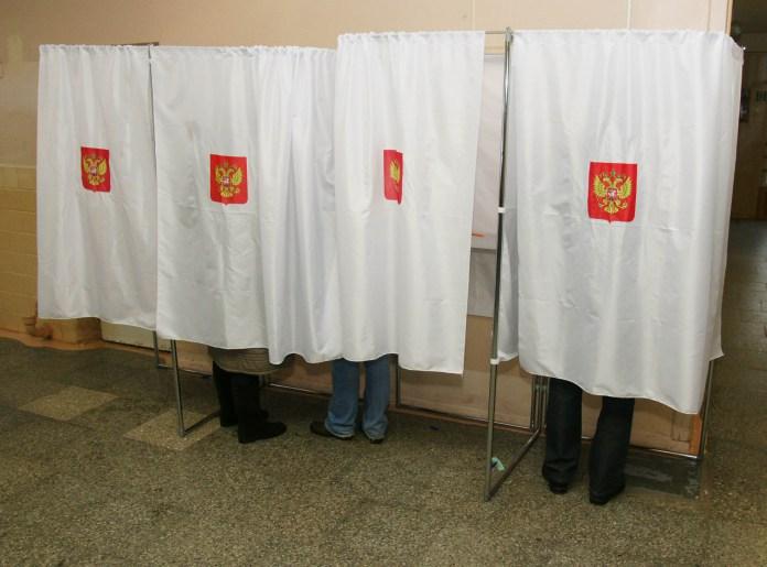 После праймериз в Карелии высплыл факт фальшивой подписи избирателя из Сортавалы, который в голосовании не участвовал. Фото: Губернiя Daily