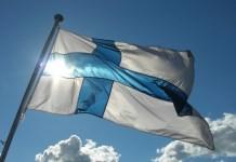 6 декабря Финляндия отмечает День независимости. Фото: flickr.com