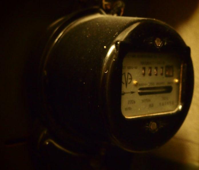 Жители карельской глубинки оказались лишены возможности оплатить электроэнергию на почте. Фото: Валерий Поташов