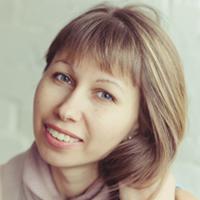 Елена Пальцева, председатель комиссии по гражданскому обществу и межнациональным отношениям Общественной палаты Карелии
