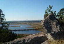 На горе Паасо. Фото: ticrk.ru