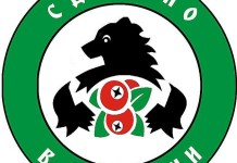 Такой логотип утвержден в качестве знака соответствия системе добровольной сертификации продукции, произведенной в республике. Фото: правительство Карелии