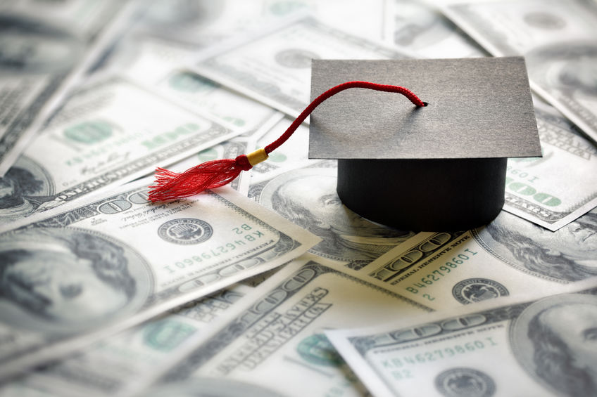 Restoring lavish university salaries with Alaskans' PFDs? - Must