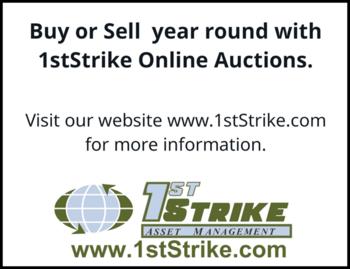 firststrike_new