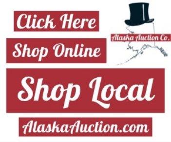 Alaska-Auction