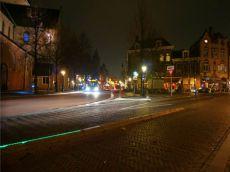 Lumen, Utrecht