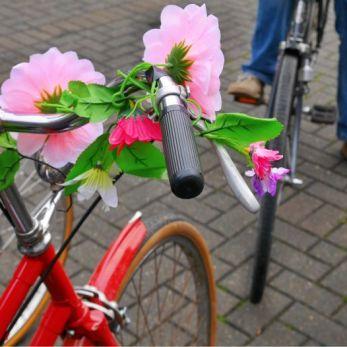 Biclycle