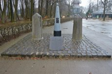 Highest point of Holland
